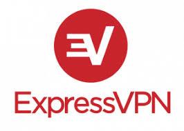ExpresVPN - opinie