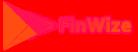 FinWize