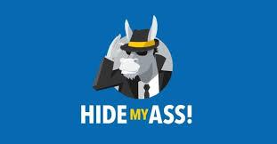 HideMyAss - opinie