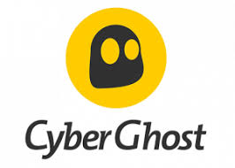 CyberGhost - opinie