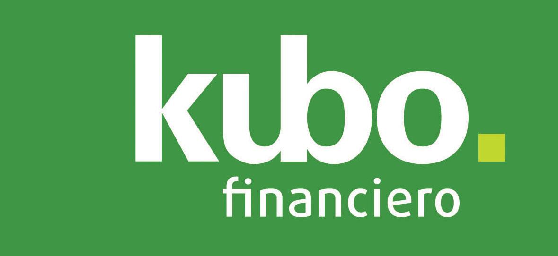 KuboFinanciero - opiniones