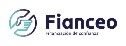 Fianceo - opiniones