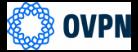 oVPN - opinie