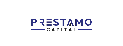 Préstamo-Capital